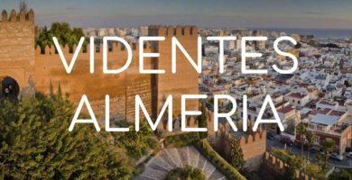 Los mejores videntes presenciales en almeria