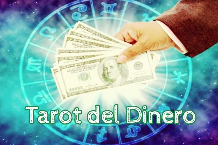 Tarot del dinero gratis y online consulta de videncia confiable gratuita de los arcanos