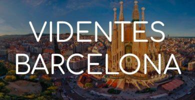 el mejor servicio de videncia y tarot en barcelona