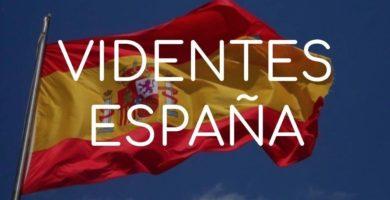 las mejores videntes y tarotistas de espana