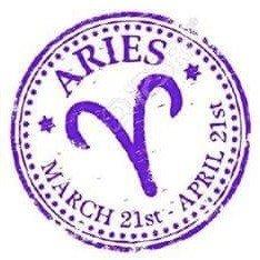 mi horoscopo del dia de hoy