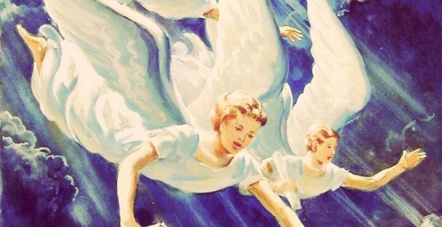 tarot de los angeles gratis online consulta del autentico oraculo