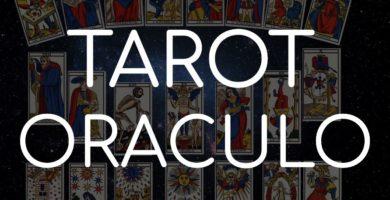 tarot del oraculo gratis en linea estelar y azul