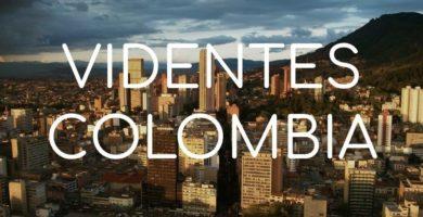 videncia y tarot en colombia