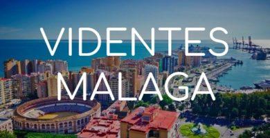 videntes buenos en malaga