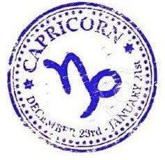 www orozcopo grati