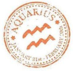 www.horoscopo